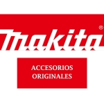 Asa 450990-1 maletín Makita 824904-0
