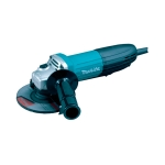 Amoladora Makita de 125 mm 720W GA5034