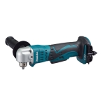 Taladro angular Makita DDA350Z a batería18V Litio-ion
