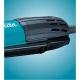Amoladora Makita de 125 mm 720W GA5034 interruptor
