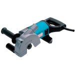 Rozadora Makita SG150 con disco de 150 mm 1.800 W 7.800 rpm