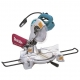 Ingletadora Makita LS1040FN disco de 260 mm