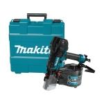Clavadora Makita AN935H alta presión para clavo de 45 a 90 mm