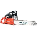 Motosierra Dolmar PS7910/50 79cc corte de 50cm