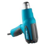Decapador eléctrico Makita HG5012K 1600 W 500 °C 350-500 L-min