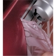 Decapador eléctrico Makita HG5012K 1600 W 500 °C 350-500 L-min despegando lamina