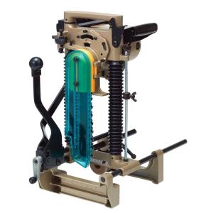 Escopleadora de cadena Makita 7104L 1140 W 3200 rpm corte 130 -155 mm