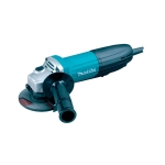 Amoladora Makita de 115 mm 720 W GA4534