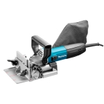 Engalletadora Makita modelo PJ7000 701W disco de 100 mm y 11.000 rpm