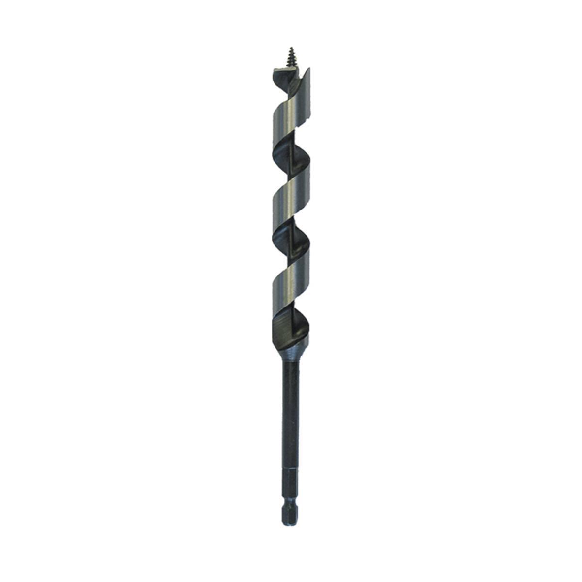 Makita D-07353 Broca helicoidal para madera