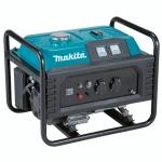 Generador portatil Makita EG2850A 2,8 kVA con motor 170 F OHV y al sistema AVR.