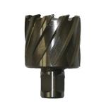Broca corta Makita 21S para HB500 21 mm