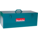 Maletín Makita 188627-7 para amoladora 9554NB-955NB - 9557NB-958NB