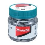 Bote de puntas PH2 Makita B-24876