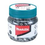 Bote de puntas PH2 Makita B-26490
