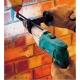 Taladro percutor Makita HP2070 1.010 W portabrocas 13 mm taladrando