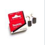 Escobillas Makita CB-325 referencia 194074-2