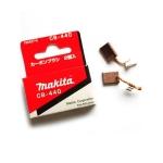 Escobillas Makita CB-440 referencia 194427-5