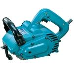 Lijadora de cepillo Makita N9741 860 W 3500 rpm
