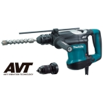 Martillo combinado Makita HR3210FCT 850 W 32 mm SDS-PLUS