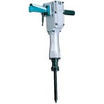 Martillo demoledor Makita HM1400 1240 W