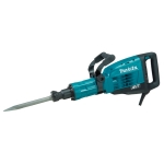 Martillo demoledor Makita HM1317C 1510 W