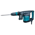 Martillo demoledor Makita HM1101C 1300 W