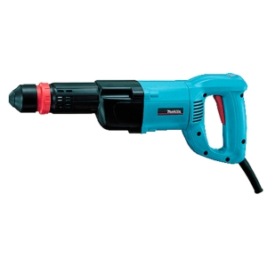 Martillo demoledor Makita HK0500 550 W inserción SDS-PLUS 2000-3500 gpm