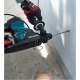Martillo Makita HR2810T 800 W perforando