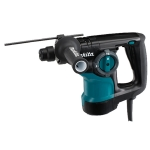 Martillo Makita HR2810 800 W inserción SDS-PLUS