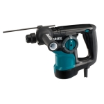 Martillo Makita HR2800 800 W inserción SDS-PLUS