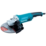 Amoladora Makita de 230 mm 2000 W GA9050