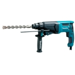 Martillo Makita HR2300 720 W inserción SDS-PLUS