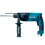 Martillo Makita HR1830 440 W inserción SDS-PLUS