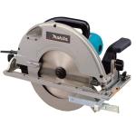 Sierra circular Makita 5103R 2.100 W con disco de 270 mm y 3.800 rpm