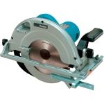 Sierra circular Makita 5903R 2.000 W con disco de 235 mm y 4.500 rpm