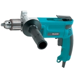 Taladro Makita DP4002 750 W, portabrocas automático 13 mm 0 - 700 rpm