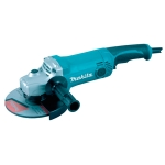 Amoladora Makita de 180 mm 2000 W GA7050