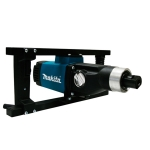 Taladro batidor mezclador Makita UT1600 1.800 W velocidad 0 a 970 rpm