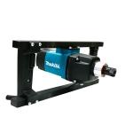 Taladro batidor mezclador Makita UT1400 1.300 W velocidad 0 a 900 rpm