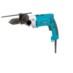 Taladro percutor Makita HP2071 1.010 W