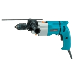 Taladro percutor Makita HP2033 720 W