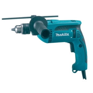 Taladro percutor Makita HP1640 680 W portabrocas 13 mm 0 - 2.800 rpm