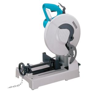 Tronzador Makita LC1230N 1.750 W 1.300 rpm con disco de Widea de 305mm
