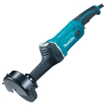 Amoladora Makita recta 150 mm 750 W modelo GS6000