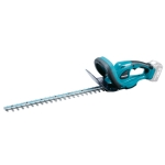 Cortasetos Makita DUH523Z 18V 3Ah Litio