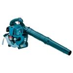 Soplador Makita BHX2501 24,5 cc 4T 1,1 Cv