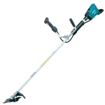 Desbrozador Makita DUR361UZ 36 V Litio velocidad variable