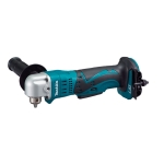 Taladro angular Makita BDA350Z 18V Litio 10 mm 0 - 1.800 rpm