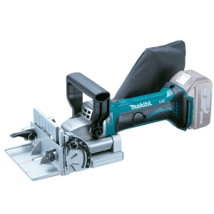 Engalletadora Makita DPJ180Z 18V Litio disco de 100 mm y 6.500 rpm